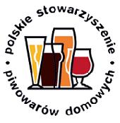 Mazowiecki Oddział Polskiego Stowarzyszenia Piwowarów Domowych