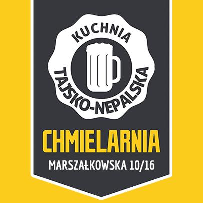 Chmielarnia Marszałkowska