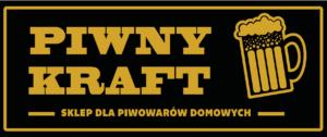 logo-piwny-kraft-01