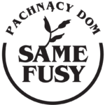 Same Fusy