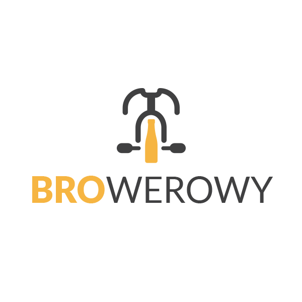 Browerowy