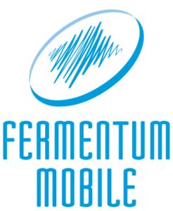 fermentum