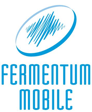 Fermentum Mobile