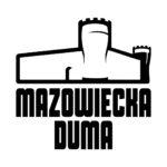 logo_mazowiecka_duma_2016