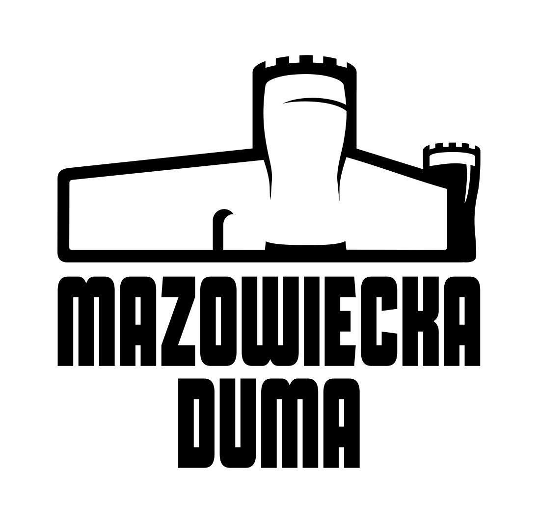 Mazowiecka Duma