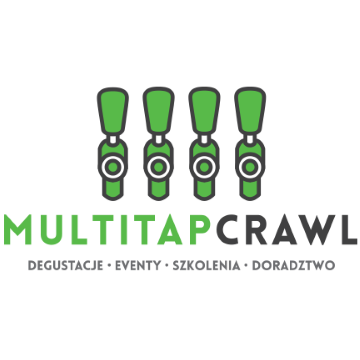 Multitap Crawl